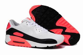 cheap Nike Air Max 90 Premium EM shoes 14089