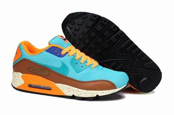 cheap Nike Air Max 90 Premium EM shoes 14090