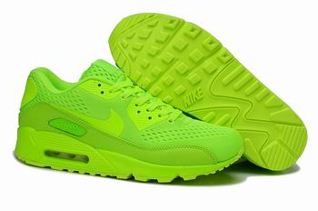 cheap Nike Air Max 90 Premium EM shoes 14093