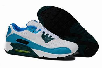 cheap Nike Air Max 90 Premium EM shoes 14095