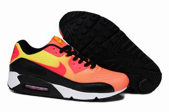 cheap Nike Air Max 90 Premium EM shoes 14096