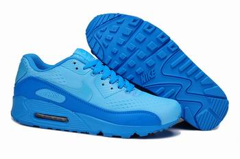 cheap Nike Air Max 90 Premium EM shoes 14097