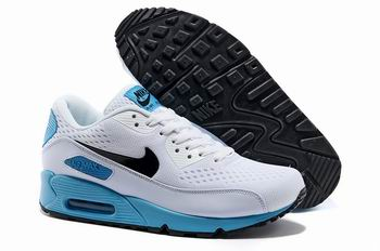 cheap Nike Air Max 90 Premium EM shoes 14100