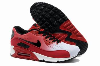 cheap Nike Air Max 90 Premium EM shoes 14101