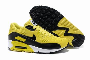 cheap Nike Air Max 90 Premium EM shoes 14103