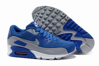 cheap Nike Air Max 90 Premium EM shoes 14105