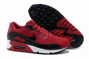 cheap Nike Air Max 90 Premium EM shoes 14106