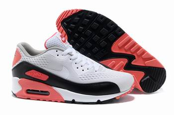 cheap Nike Air Max 90 Premium EM shoes 14107