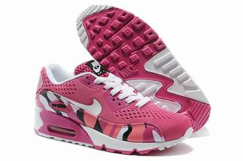 cheap Nike Air Max 90 Premium EM shoes 14108