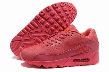 cheap Nike Air Max 90 Premium EM shoes 14109