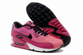 cheap Nike Air Max 90 Premium EM shoes 14110