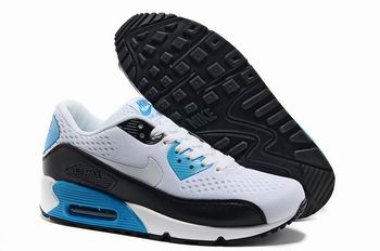 cheap Nike Air Max 90 Premium EM shoes 14111