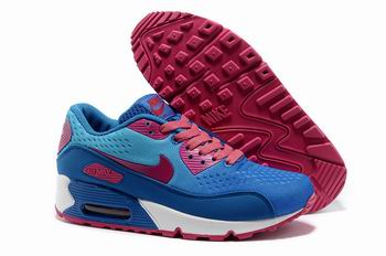 cheap Nike Air Max 90 Premium EM shoes 14112