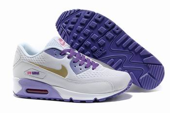 cheap Nike Air Max 90 Premium EM shoes 14113