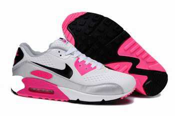 cheap Nike Air Max 90 Premium EM shoes 14114