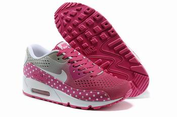 cheap Nike Air Max 90 Premium EM shoes 14115