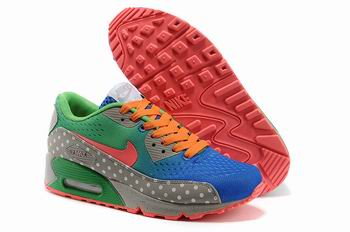 cheap Nike Air Max 90 Premium EM shoes 14116