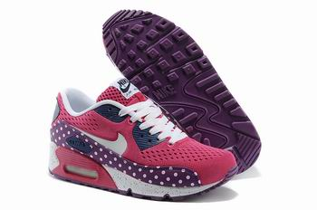 cheap Nike Air Max 90 Premium EM shoes 14117