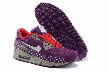 cheap Nike Air Max 90 Premium EM shoes 14118