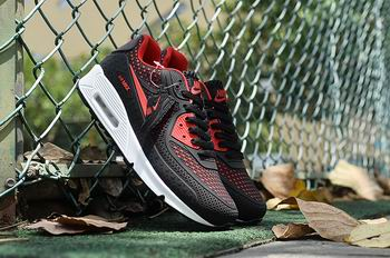 cheap Nike Air Max 90 shoes for sale free shipping 19020