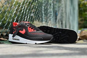 cheap Nike Air Max 90 shoes for sale free shipping 19021