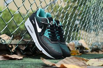 cheap Nike Air Max 90 shoes for sale free shipping 19022