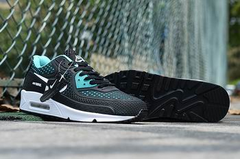 cheap Nike Air Max 90 shoes for sale free shipping 19023