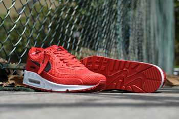 cheap Nike Air Max 90 shoes for sale free shipping 19025