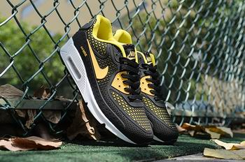 cheap Nike Air Max 90 shoes for sale free shipping 19026