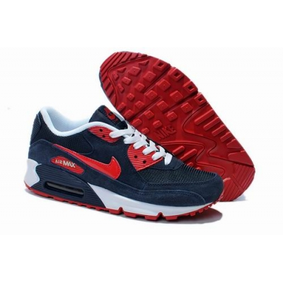 cheap Nike Air Max 90 shoes wholesale 23904