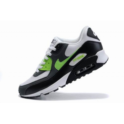 cheap Nike Air Max 90 shoes wholesale 23905