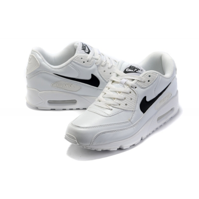 cheap Nike Air Max 90 shoes wholesale 23907