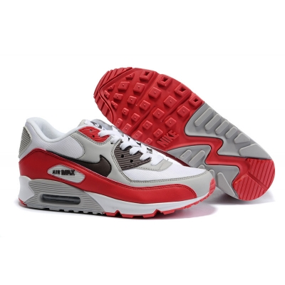 cheap Nike Air Max 90 shoes wholesale 23908