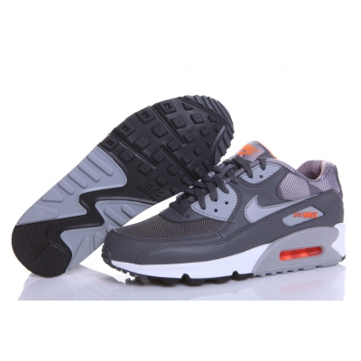 cheap Nike Air Max 90 shoes wholesale 23909