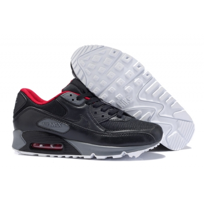 cheap Nike Air Max 90 shoes wholesale 23911