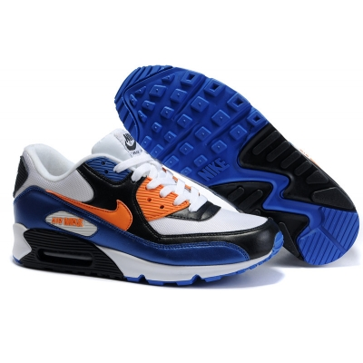 cheap Nike Air Max 90 shoes wholesale 23912