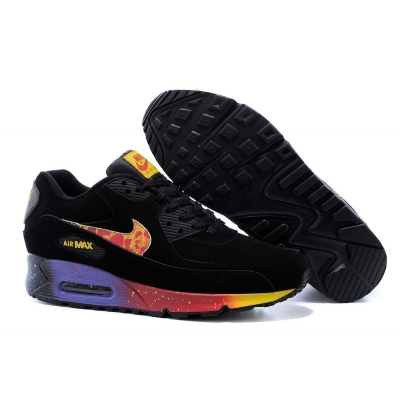 cheap Nike Air Max 90 shoes wholesale 23915