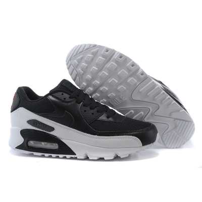 cheap Nike Air Max 90 shoes wholesale 23916