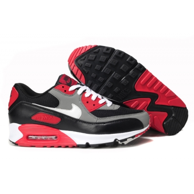 cheap Nike Air Max 90 shoes wholesale 23917