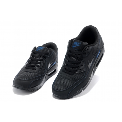 cheap Nike Air Max 90 shoes wholesale 23931
