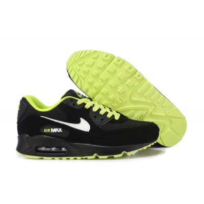 cheap Nike Air Max 90 shoes wholesale 23933