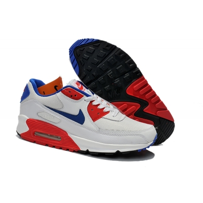 cheap Nike Air Max 90 shoes wholesale 23934