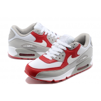 cheap Nike Air Max 90 shoes wholesale 23936