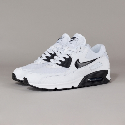 cheap Nike Air Max 90 shoes wholesale 23937