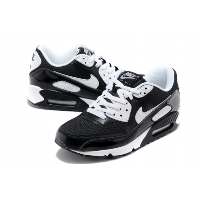 cheap Nike Air Max 90 shoes wholesale 23939
