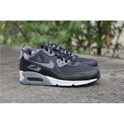 cheap Nike Air Max 90 shoes wholesale 23940