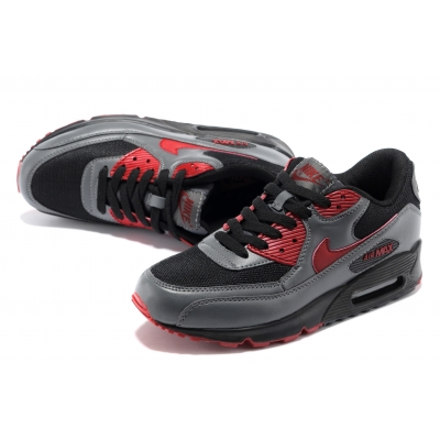cheap Nike Air Max 90 shoes wholesale 23941