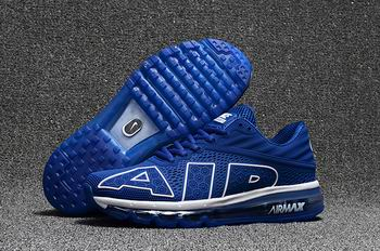 cheap Nike Air Max Flair 2017 shoes free shipping 21726