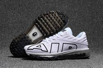 cheap Nike Air Max Flair 2017 shoes free shipping 21727