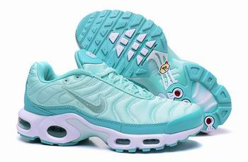 cheap Nike Air Max TN shoes 21586